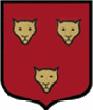 Carnin