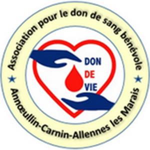 logo ADSB
